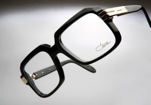 cazal 607 gazelle glasses