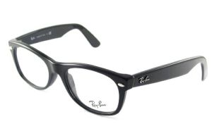 Ray Ban Wayfarer Glasses