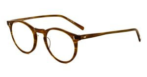 Oliver Peoples O'Malley Glasses