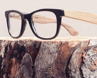 Drift Eyewear Company
