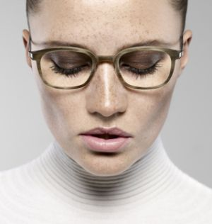 Lindberg Horn Eyewear