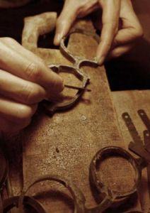 Rigards Craftsmanship