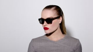 Atelier Ladies Sunglasses